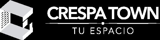 Crespa Town